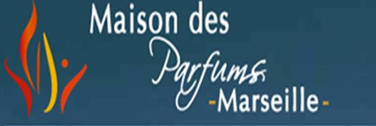Soirée de louange dans l'unité à la Maison des parfums de Marseille !